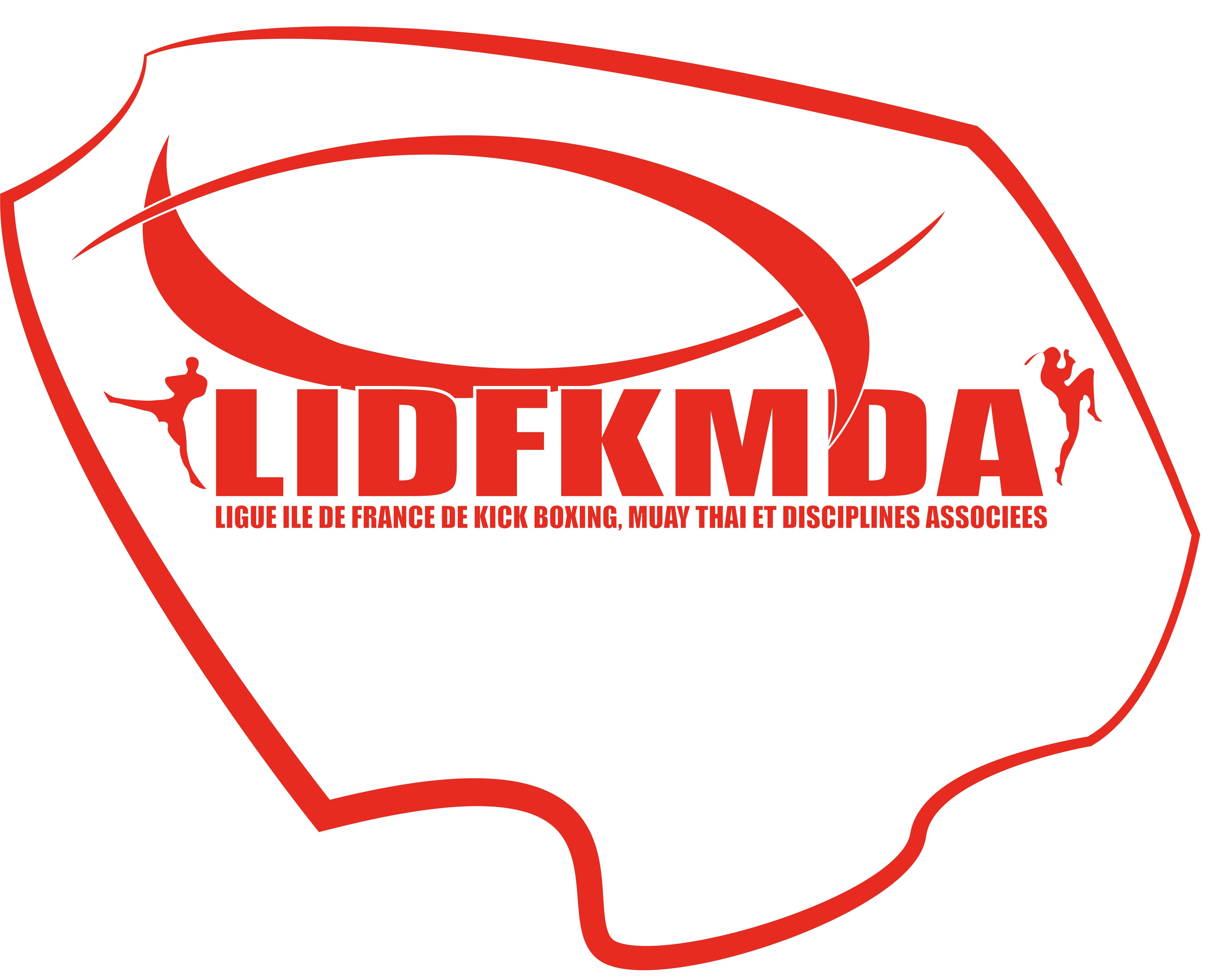 logo_IDFKMDA